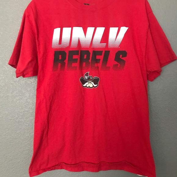 Other - UNLV T-shirt